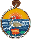 Welcome to the Website of the Ramakrishna Mission, Imphal